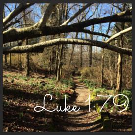 Luke 1-79