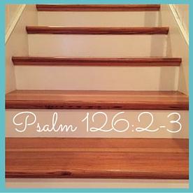 Psalm 126-2-3