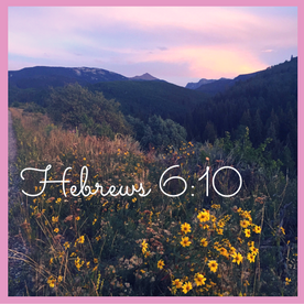hebrews-6-10