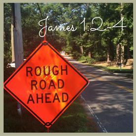 James 1-2-4