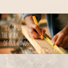 establish-the-work-of-our-hands