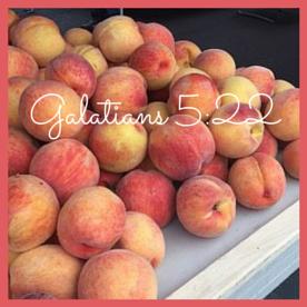 Galatians 5-22