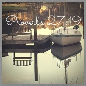 Proverbs 27-19 (1)