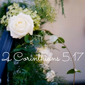 2 Corinthians 5-17
