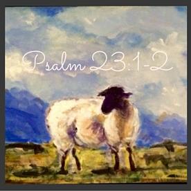 Psalm 23-2-3 (1)