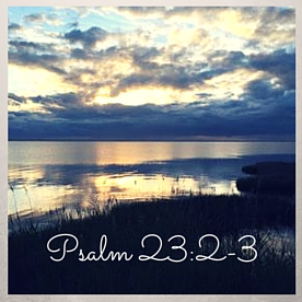 Psalm 23-2-3 (2)
