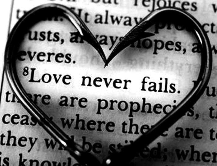 140642-Love-Never-Fails